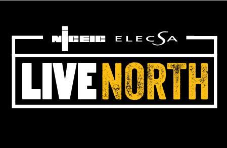 live north